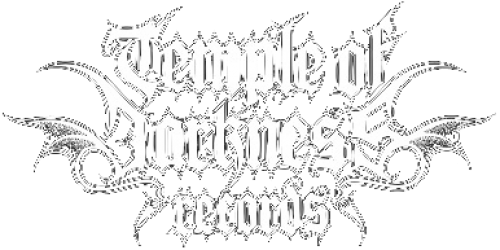 TEMPLE OF DARKNESS RECORDS